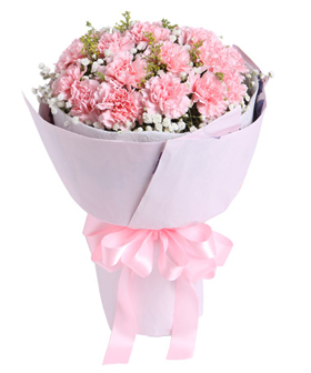 Thanksgiving Gift - Send flowers China