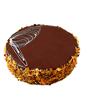 Chocolate Cake - cakes to china
