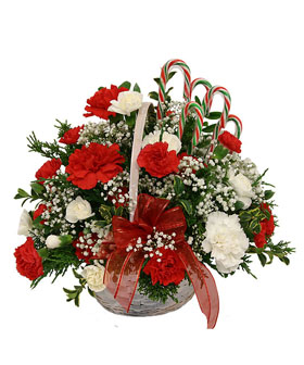 Love Festival - Send flowers to China