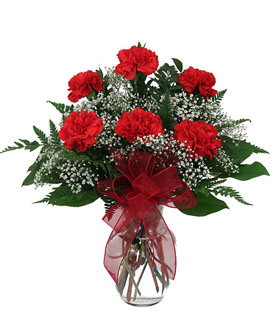 Share Blessing - Send flowers to China