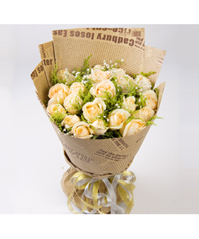 Treasure You - China flower delivery