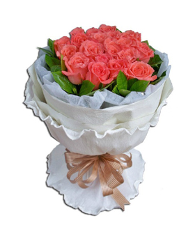 Love Dictionary - China flower delivery
