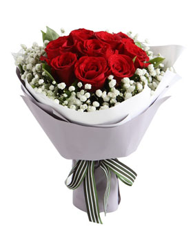 FlowersTocn: China Flower & Gifts Delivery | Send Flowers to China